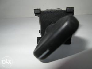 Prekidač grijanja VW..Golf 1i2,pasat 1i2. 061-100-147.