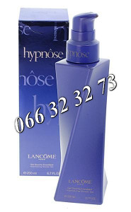 Lancome Hypnose 200ml Showere Gel ... Ž 200 ml