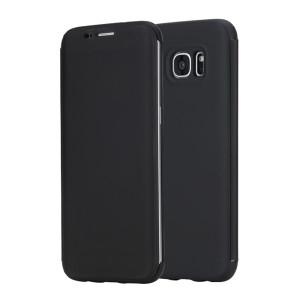 ROCK Invisible flip kover za Galaxy S7 edge G935