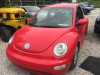 DIJELOVI ZA VW NEW BEETLE 2003 GOD.