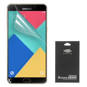 Providna folija za mobitel Samsung Galaxy A9