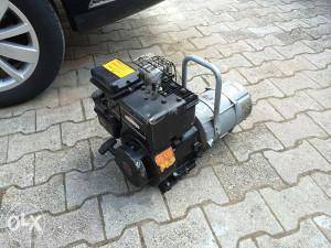 Agregat Bosch 2 KW
