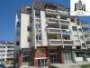 Ilidza , stan od 93 m2 na prodaju!