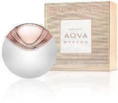 Bvlgari Aqva Divina edt 65ml parfem