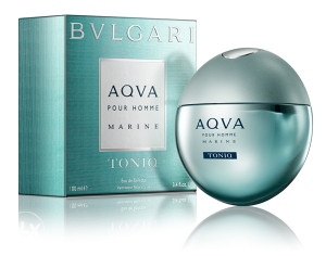Bvlgari Aqva Marine edt 50ml parfem