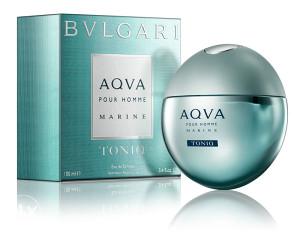 Bvlgari Aqva Marine edt150ml parfem