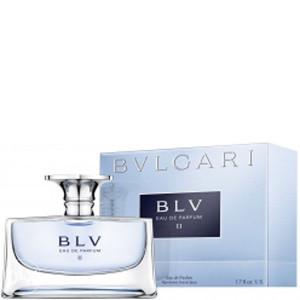 Bvlgari BLV II. edp 75ml parfem