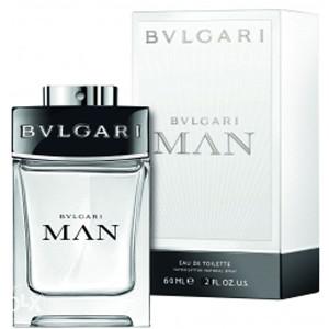 Bvlgari MAN edt100ml tstr parfem