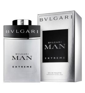 Bvlgari MAN Extreme edt100ml parfem