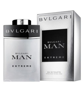 Bvlgari MAN Extreme edt100ml tstr parfem