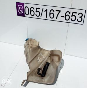 boca posuda za brisace audi a4 1994-2001 godina