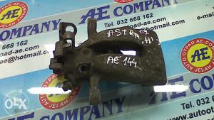 Zadnja klijesta cilindar Opel Astra H 09g desni AE 144