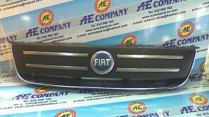 Prednja maska Fiat Multipla 2005g AE 013