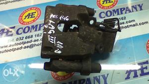 Zadnja klijesta cilindar Laguna 3 2011g lijevi AE 146