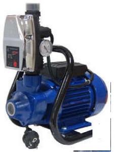 Pumpa za vodu NTP50M 750 W sa AKVAMAT-om