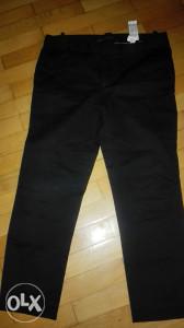 Zara pantalone do gležnja