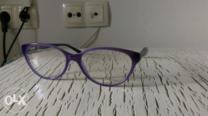 Ralph lauren okvir za naočale