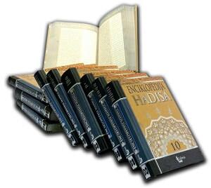Enciklopedija hadisa