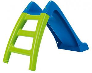 Mini tobogan za djecu