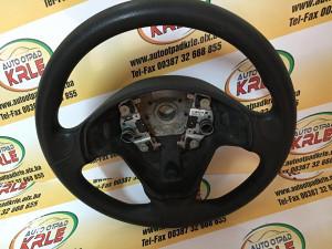 Volan Seat Ibiza 6L0 KRLE