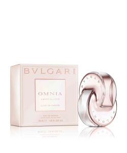 Bvlgari Omnia Crystalline edt 65ml tstr parfem