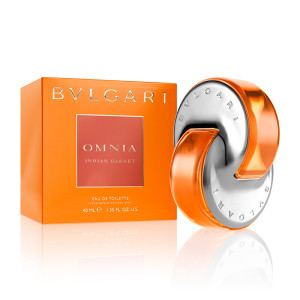 Bvlgari Omnia Indian Garnet edt 65ml tstr parfem