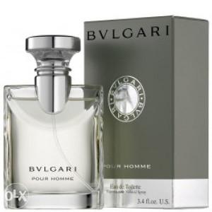 Bvlgari Pour Homme edt100ml parfem