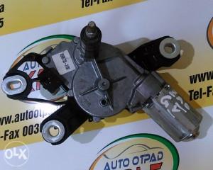 Motoric zadnjeg brisaca Golf 5 1K0955711C KRLE
