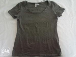 Zenska majica H& M vel.M