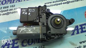 Motoric podizac stakla Passat 5 ZL 0130821697 AE 829