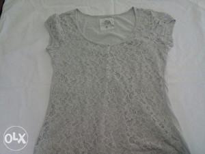 Zenska majica H&M velM