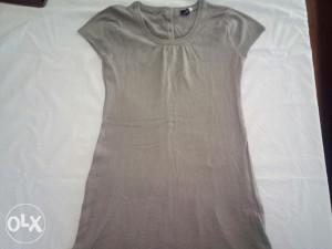 Zenska haljina DIVIDED vel.34