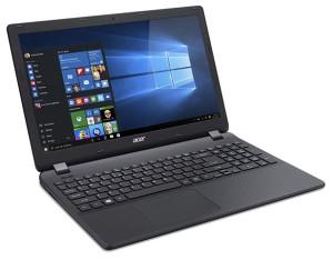 Laptop Acer Aspire BESPLATNA DOSTAVA