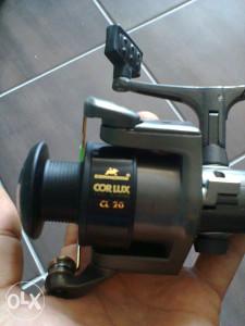 Cormoran Crolux CL20 - NOVO Stari dobri model