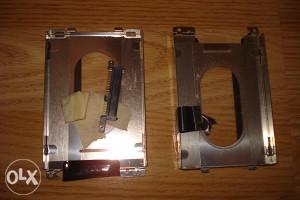 Poklopac i prelaz za HDD za laptop HP DV 6000 I 9000
