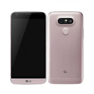 LG G5 PINK *NOVO-ZAPAKIRANO-SVE MREŽE*