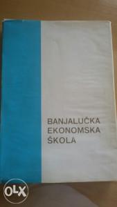 Banjalučka ekonomska škola