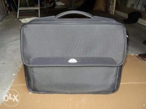 Samsonite torba laptop NOVO