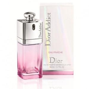 Christian Dior Dior Addict edp100ml parfem