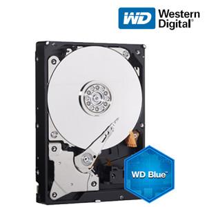 WD Blue 1TB 7200rpm 64MB SATA3 WD10EZEX