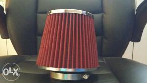 Auto filter vazduha/zraka/gljiva/sportski