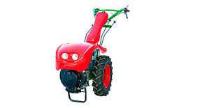 MOTOKULTIVATOR  IMT-FPM 414 DS ELEKTRO START