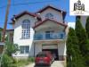 Pofalići , kuća od 360 m2 na prodaju!