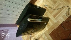 Playstation 3 cipovan