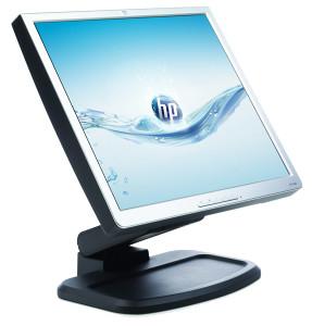 """HP 1940T 19"""" LCD"""