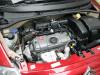 Motor Citroen C3 1.1B 44KW