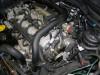 Motor Opel Corsa 1.3 CDTI 51KW