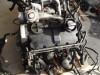 Motor VW Golf 4 1.9 TDI 96KW ASZ