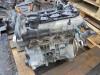 Motor VW Polo 1.4B 55KW Oznaka BBY