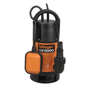 Potapajuća pumpa za prljavu vodu VSP13000